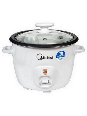 סיר אורז חשמלי 1.8 ליטר