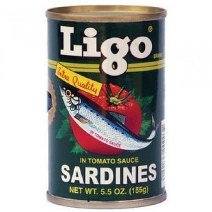 מוצרי דגים