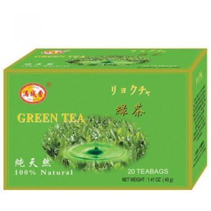 תה ומשקאות – כשר